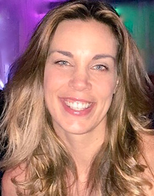 UConn Online Graduate Certificate in Educating Bilingual Learners, Danielle Filipiak