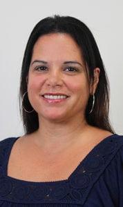 Educating Bilingual Learners 100% Online Program Faculty: Eileen Gonzalez